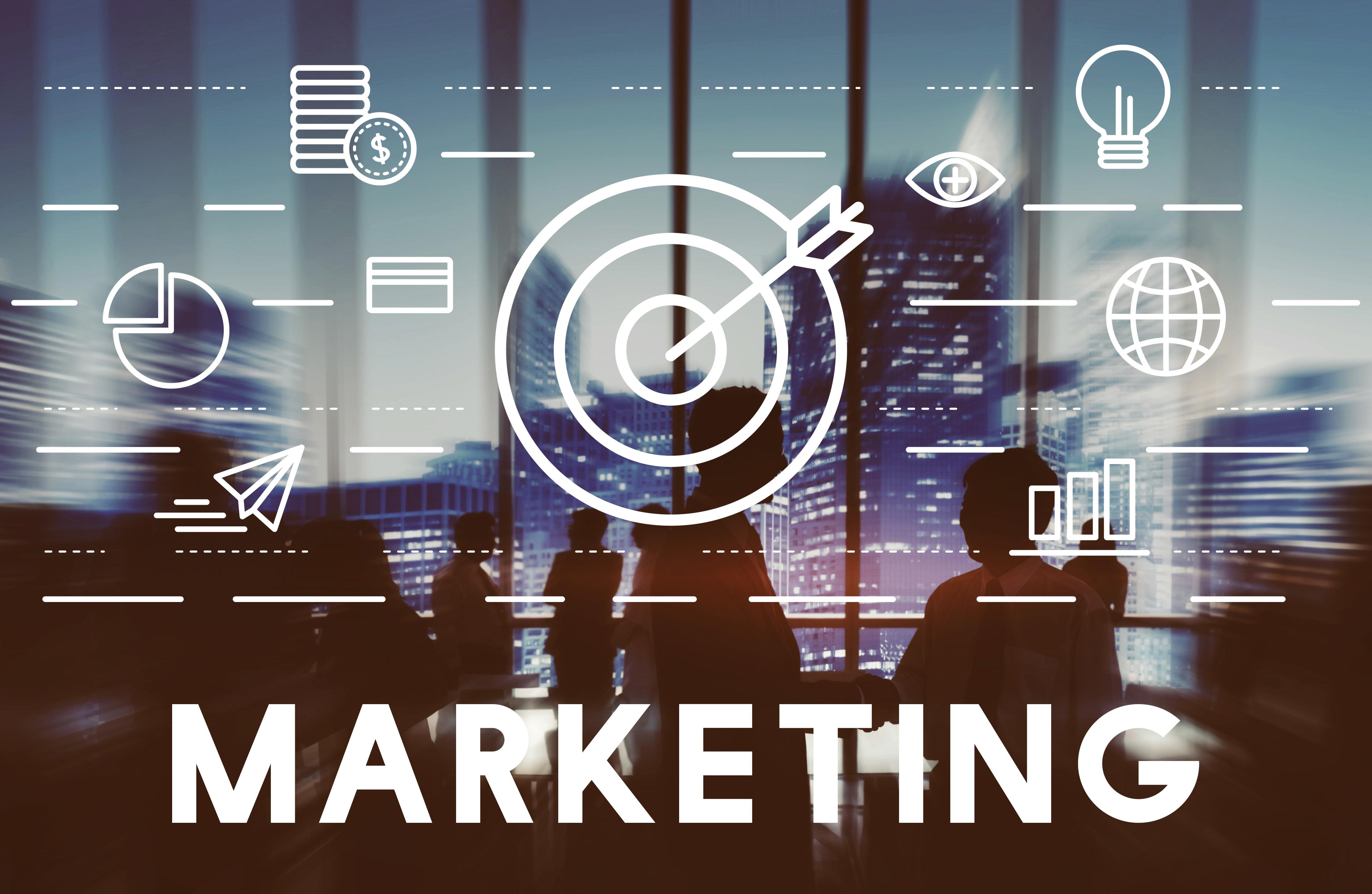 """Search Engine Marketing ""-Pacelab-Seo Agency London"