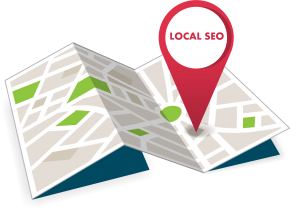 Pacelab leading SEO Agency in London provides Local SEO for small to medium sized business