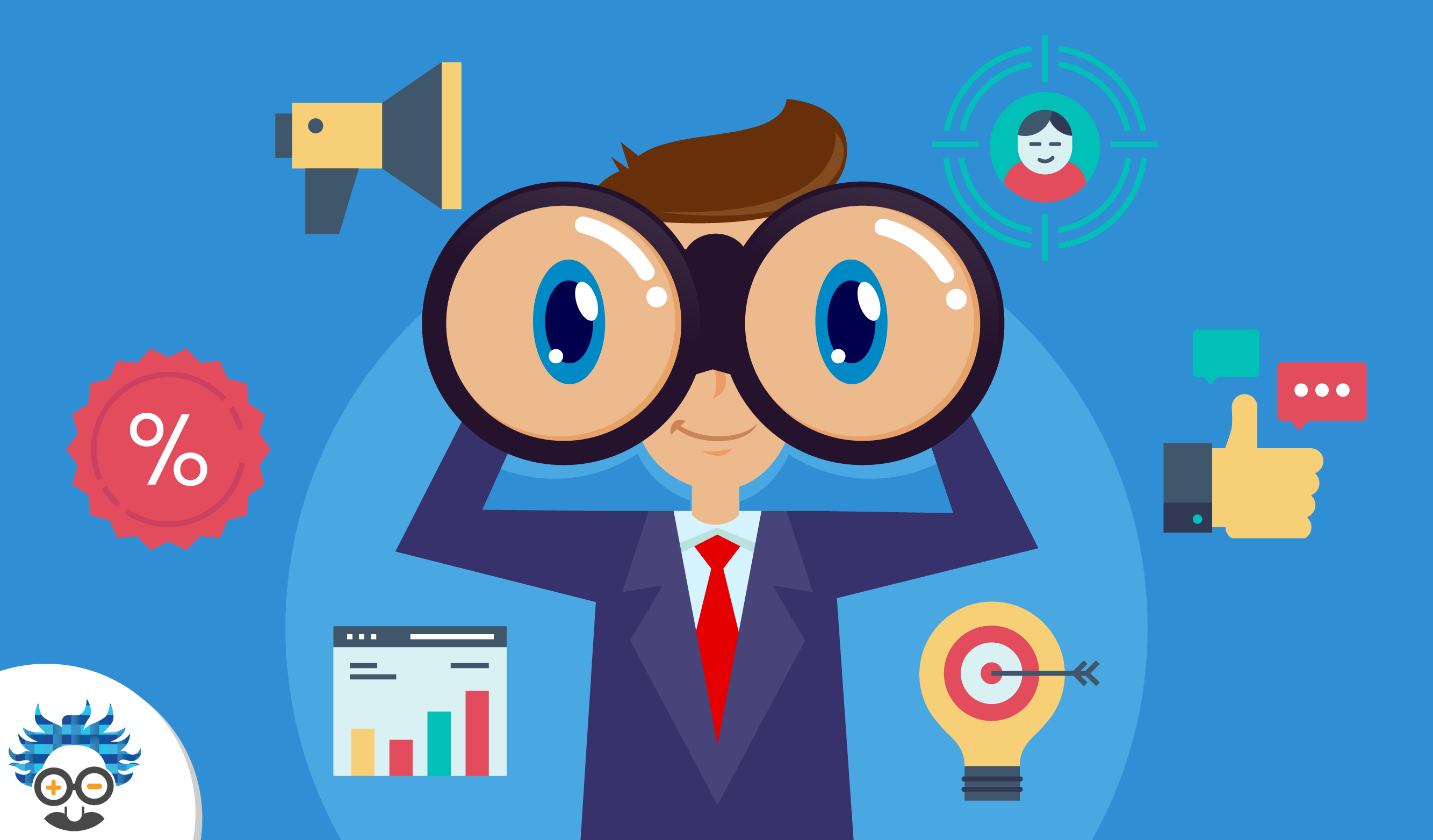"""""""Competitor analysis""""-Pacelab-Seo Agency London"""