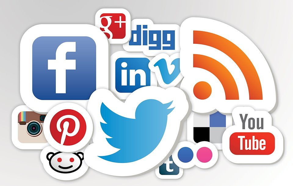 """Social Media Marketing""-Pacelab-Seo Agency London"