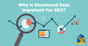 Why structured data markup is important? 3