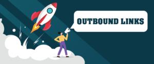 Outbound Link Quality