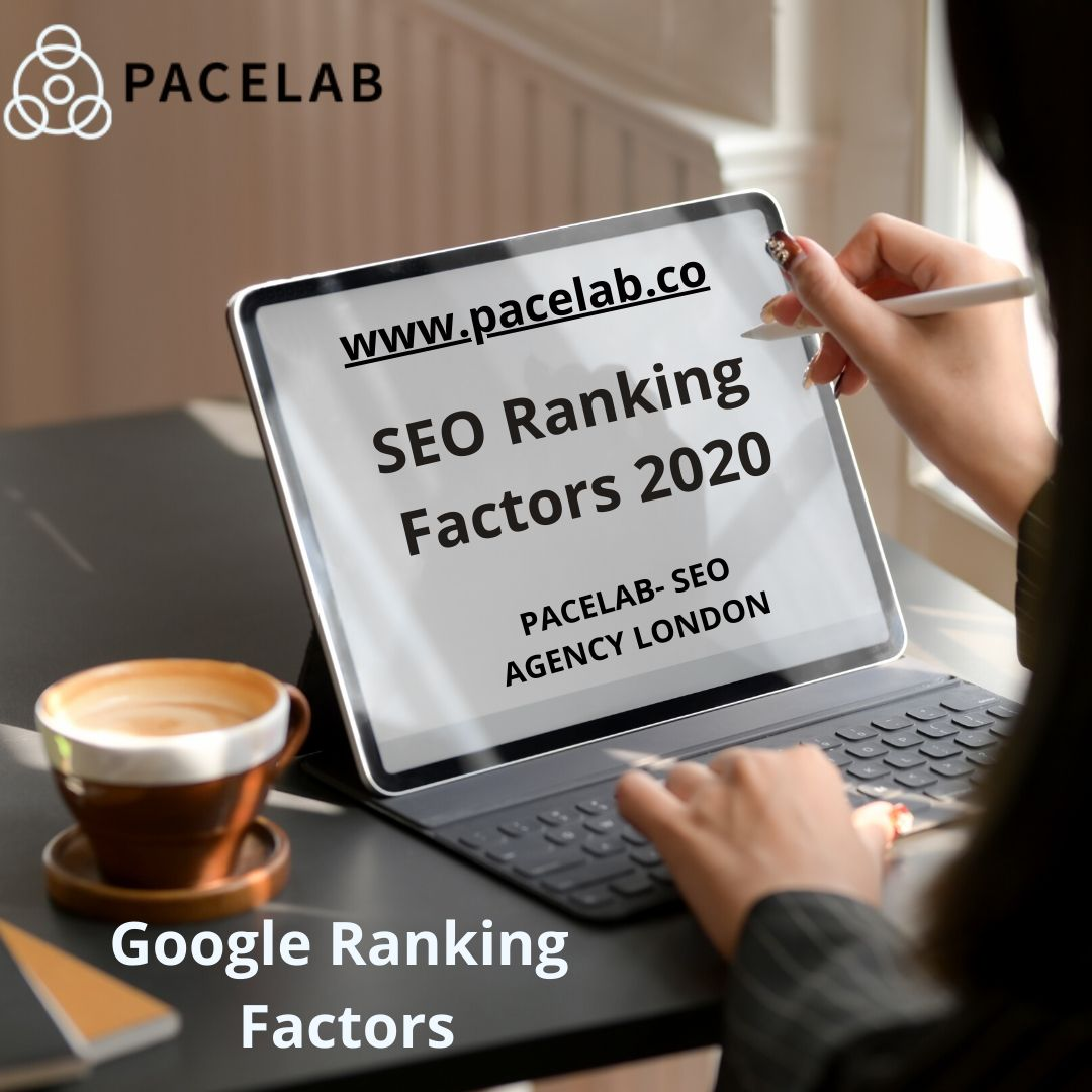_SEO Ranking Factors Pros and Cons of a Country TLD Extension Google Ranking Factor_.pacelab - seo agency london