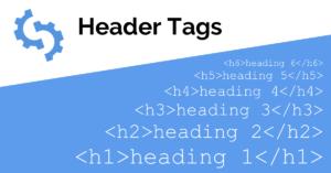 Keyword Appears in H1 Tag
