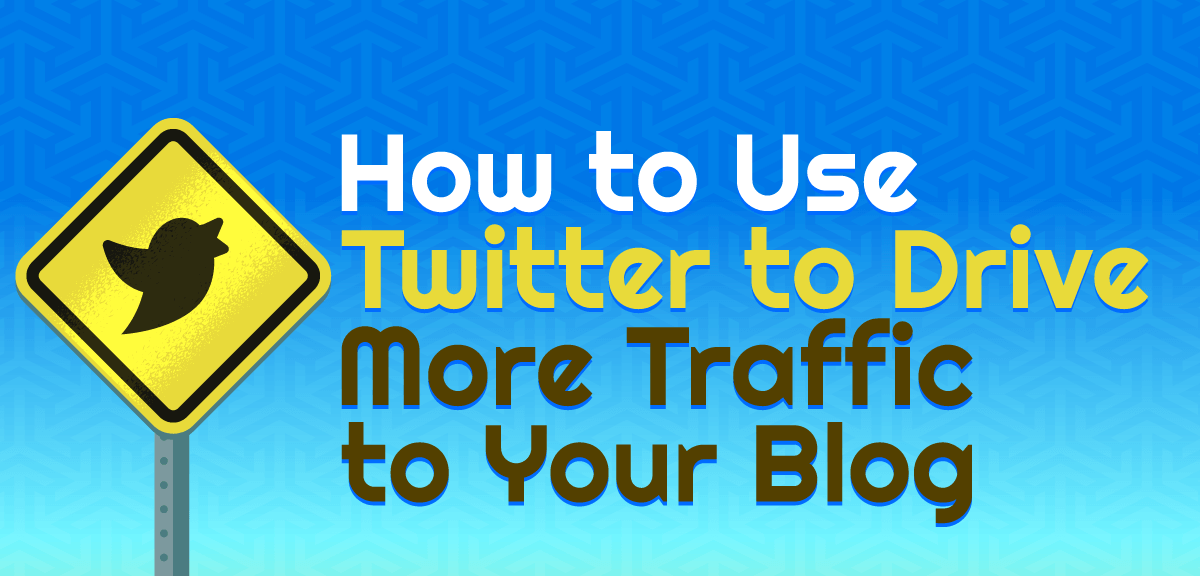 """Twitter to drive more traffic to website"" pacelab- seo agency london"
