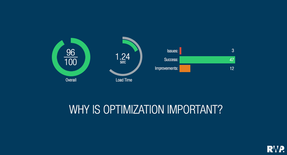 """Image Optimization""-Pacelab Seo Agency london"