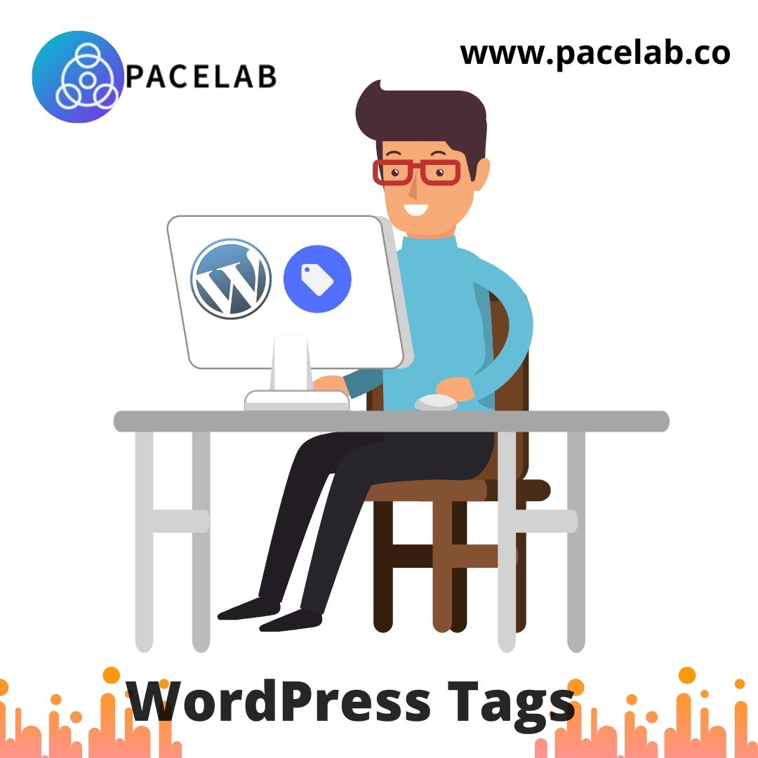 """wordpress tag "" pacelab- seo agency london"