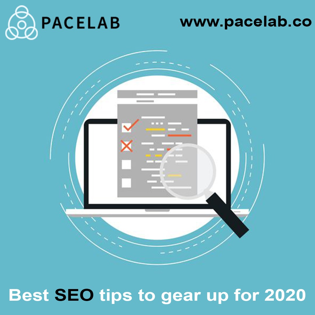 """SEO tip""-Pacelab seo agency london"