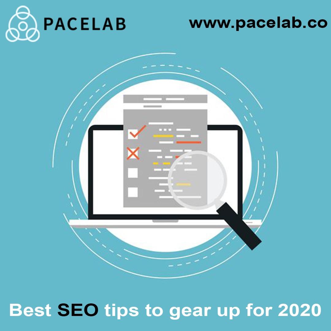 """SEO tip""-Pacelab seo agency london"