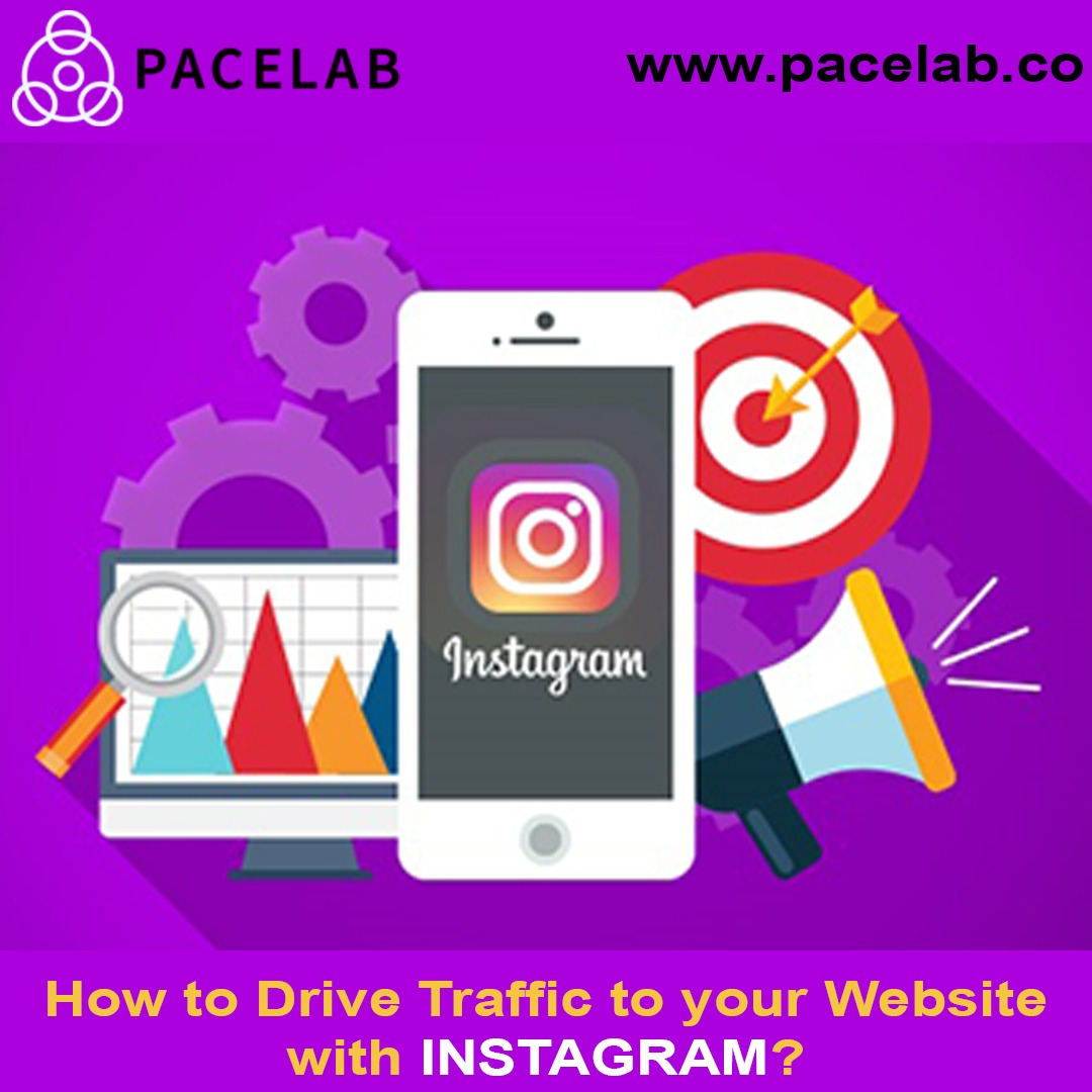 """INSTAGRAM-PACELAB SEO AGENCY LONDON"""