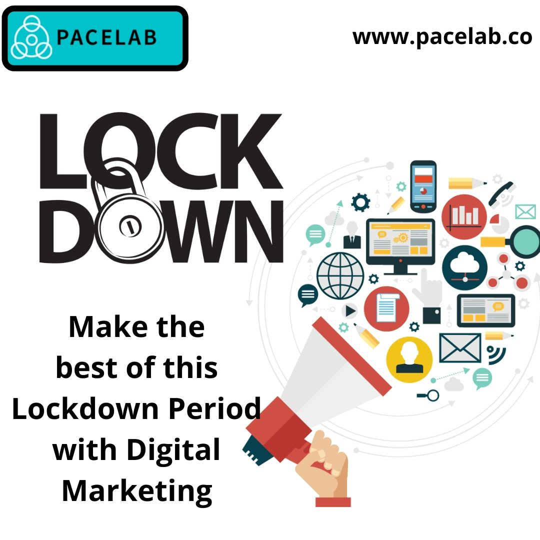 """Lockdown""-Pacelab seo agency london"