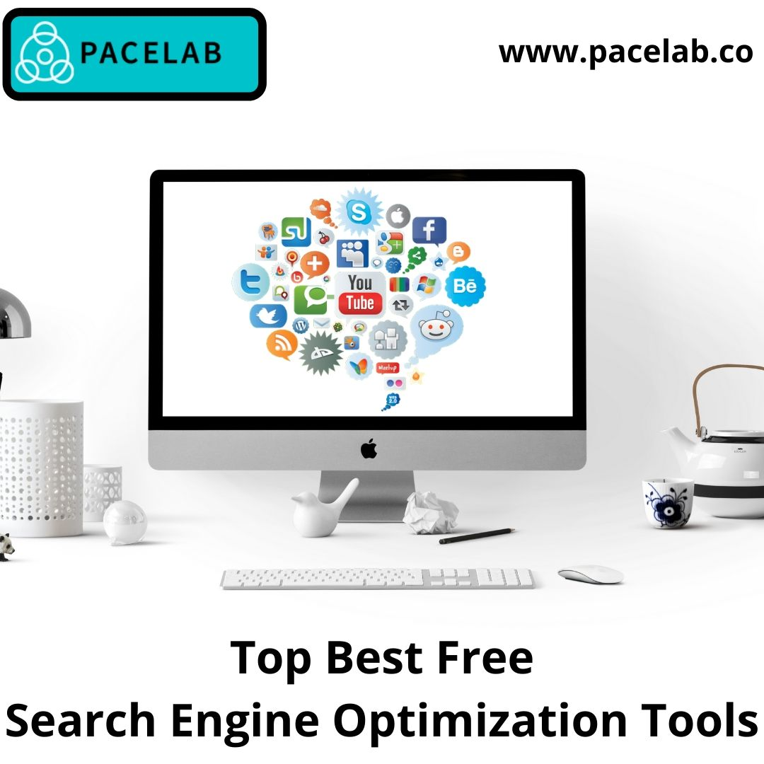 """Search Engine Optimization ""-PACELAB SEO AGENCY LONDON"