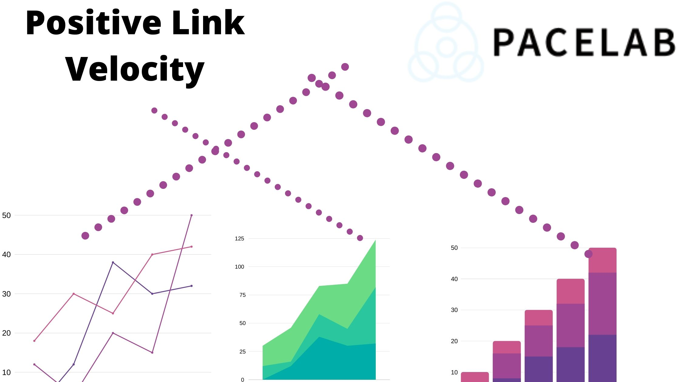 """Link Velocity-Pacelab Seo Agency London"""