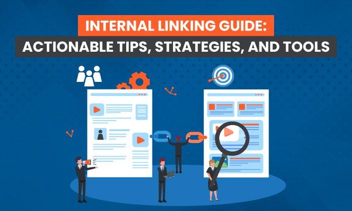 internal-linking-3